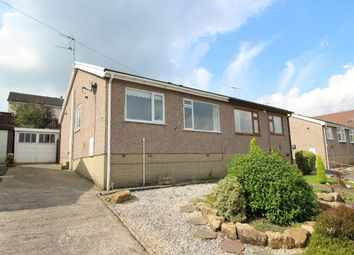 Thumbnail 2 bed bungalow for sale in Watty Hall Avenue, Bradford