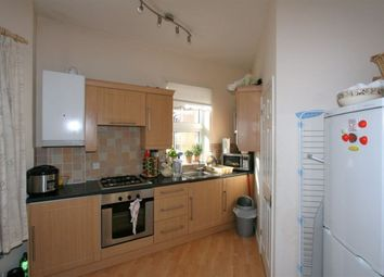 Thumbnail 1 bed maisonette to rent in Norn Hill, Basingstoke