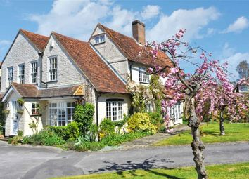 Thumbnail 8 bed detached house for sale in 150 Wycombe Road, Prestwood, Buckinghamshire