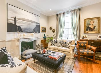 4 bed terraced house for sale in Edith Grove, London SW10