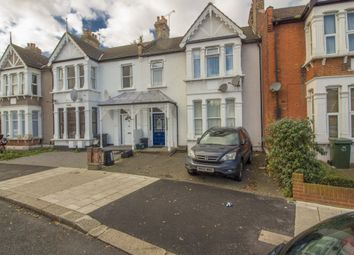 Thumbnail 2 bed flat for sale in Aldborough Road South, Sevenkings
