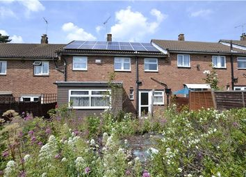 Thumbnail 3 bedroom terraced house for sale in Tilling Road, Bristol