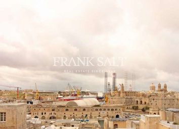 Thumbnail 2 bed town house for sale in Town House In Cospicua, Cospicua, Malta