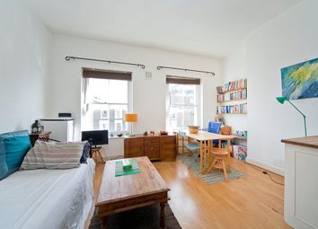 Thumbnail 1 bed flat for sale in Torriano Cottages, Torriano Avenue, London