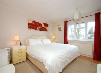 Thumbnail 2 bed maisonette to rent in Selby Road, London