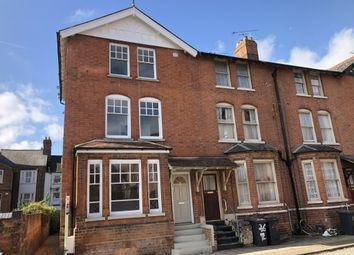 Thumbnail 4 bed end terrace house to rent in St. Michaels Square, Gloucester