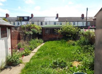 Thumbnail 3 bed terraced house to rent in Newfoundland Road, Heath, Cardiff