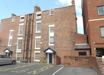 Thumbnail 1 bedroom flat for sale in Upper Parliament Street, Liverpool, Merseyside