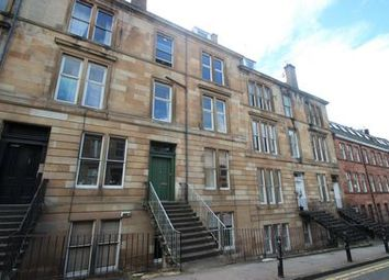 Thumbnail 6 bed flat to rent in Renfrew, Street, Glasgow