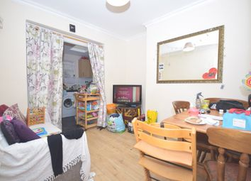 Thumbnail 2 bedroom flat to rent in Junction Road, Archway, London