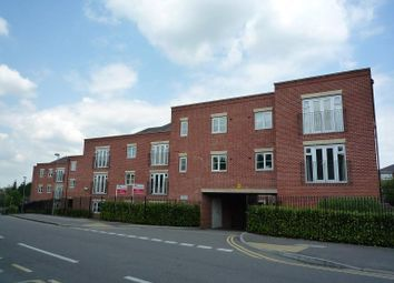 Thumbnail 2 bedroom flat to rent in North Way, Headington, Oxford