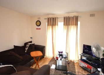 Thumbnail 2 bed terraced house to rent in Melbourne Mews, Catford