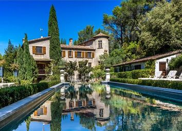 Thumbnail 7 bed property for sale in Aix-En-Provence, France