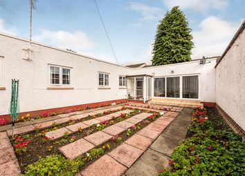 3 bed bungalow for sale in Cortleferry Grove, Dalkeith, Midlothian EH22