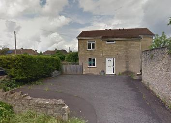 Thumbnail 1 bed flat to rent in Upper Bloomfield Road, Odd Down, Bath