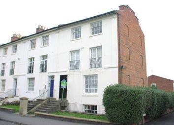 2 bed flat to rent in 51 Brunswick Street, Leamington Spa CV31