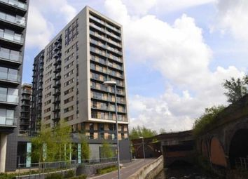2 bed flat for sale in Apartment 1003, 1 Red Bank, Manchester, Greater Manchester M4