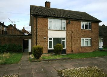 Thumbnail 2 bed maisonette to rent in Bedford Court, Stapleford, Nottingham
