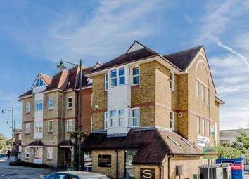 Thumbnail 1 bed flat for sale in Webster Way, Rayleigh, Essex