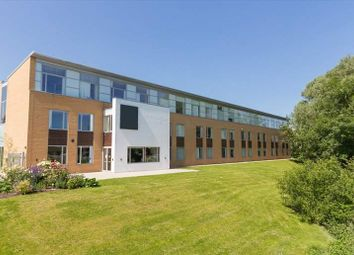 Thumbnail Serviced office to let in Kestrel Court Waterwells Drive, Quedgeley