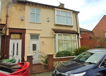 Thumbnail 3 bedroom semi-detached house for sale in Albany Road, Walton, Liverpool, Merseyside