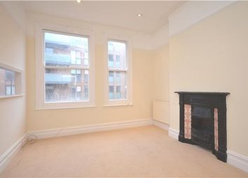 Thumbnail 1 bedroom flat to rent in Balham Hill, Balham