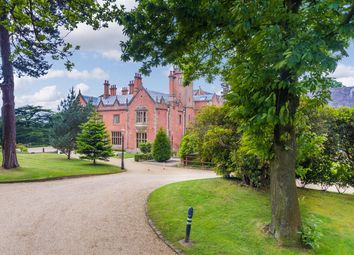 3 bed flat for sale in Altrincham Road, Styal, Wilmslow SK9