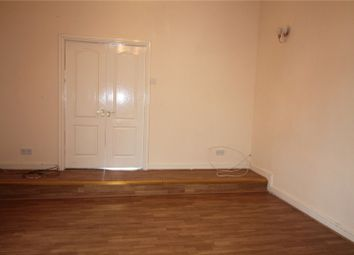 Thumbnail Room to rent in Warbreck Avenue, Aintree, Liverpool