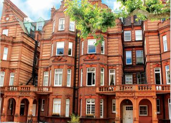 Thumbnail Studio for sale in Flat 7, 18-20 Sloane Gardens, Chelsea