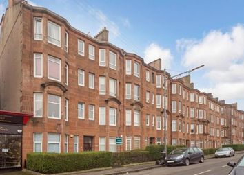 Thumbnail 1 bedroom flat for sale in Barfillan Drive, Craigton, Glasgow