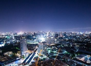 Thumbnail 1 bed property for sale in Sky Walk Condominium, 52 Sq.m, Thailand