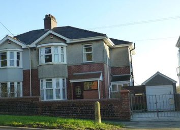 Thumbnail 4 bed property to rent in Monument Hill, Johnstown, Carmarthen