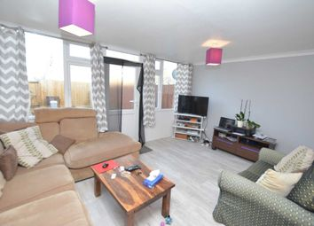 Thumbnail 3 bed terraced house to rent in Coniston Way, Bletchley, Milton Keynes