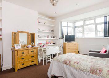 Thumbnail 2 bedroom maisonette for sale in Uffington Road, West Norwood