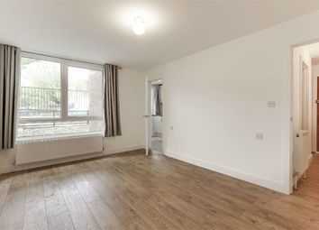 Thumbnail 1 bed flat for sale in Beachcroft Way, Stroud Green, London
