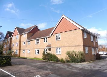 Thumbnail 2 bed flat to rent in The Sovereigns, Queens Road, Maidstone