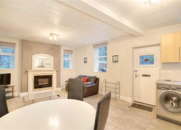 Thumbnail 1 bed flat to rent in Oakbrook Road, Nethergreen, Sheffield