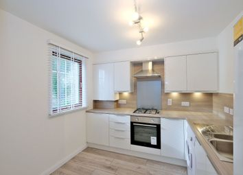 Thumbnail 2 bed flat to rent in Stoneywood Road, Dyce, Aberdeen