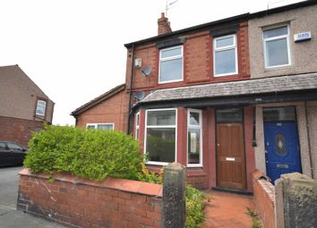 Thumbnail 1 bed flat to rent in Grace Road, Ellesmere Port