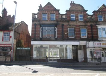 Thumbnail Office to let in Parkgate Chambers, Parkgate, Darlington