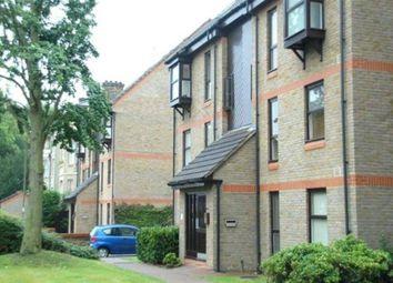 Thumbnail Studio to rent in Blackheath, London, - P1358