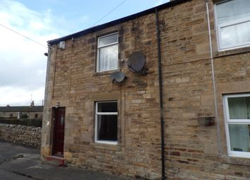 Thumbnail 2 bed terraced house to rent in Smiths Terrace, Haydon Bridge, Hexham