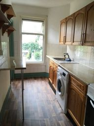 Thumbnail 2 bed terraced house to rent in Crescent Road, South Woodford