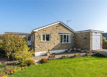 3 bed detached bungalow for sale in Aspin Lane, Knaresborough, North Yorkshire HG5