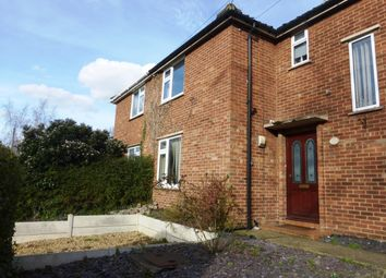 5 bed property to rent in Bluebell Road, Norwich NR4