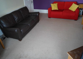 Thumbnail 2 bedroom flat to rent in Erskine Street, Aberdeen