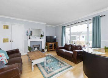3 bed flat for sale in 148 Mountcastle Crescent, Mountcastle, Edinburgh EH8
