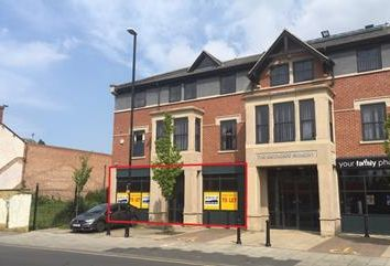 Thumbnail Commercial property to let in 378 Linthorpe Road, Middlesbrough, Teesside