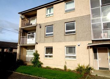 Thumbnail 2 bed detached house to rent in Ashgrove Terrace, Kinglassie, Lochgelly