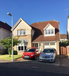 Thumbnail 4 bedroom detached house for sale in Seaview Close, Bridge Of Don, Aberdeen